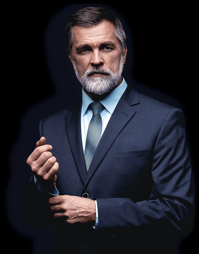 https://www.fabiomucci.com/wp-content/uploads/2020/01/Businessman_small.png