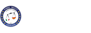 Abogado Fabio Mucci