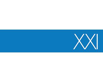 logo_fabio_mucci_4